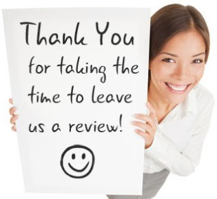 thank-you-review