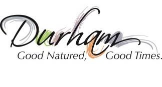 Durham-Tourism-Logo-Thumb