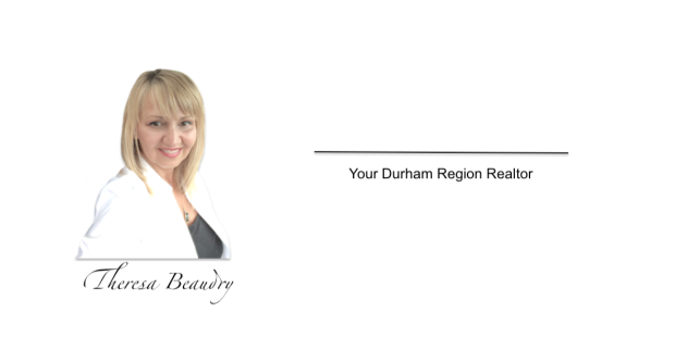 Theresa-Beaudry-Your-Durham-Region-Realtor